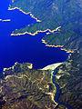 Shasta Dam p1250469-Rama.jpg