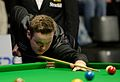 Shaun Murphy at Snooker German Masters (DerHexer) 2015-02-05 02.jpg