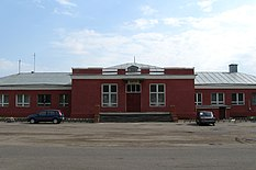 Shchigry Train Station 3.jpg