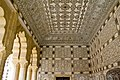 Sheesh Mahal - designed walls.jpg