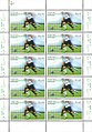 Sheet of German 55+25 2010 World Cup stamps.jpg