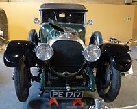 Sheffield-Simplex 50 HP 1920 (04).jpg