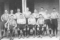 Sheffield United FC 1901 team.jpg