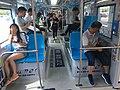 Shenzhen Tram compartment 16-07-2019.jpg