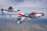 Sherdils in formation flight over Islamabad.jpg