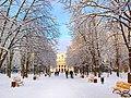 Shevchenko's Park.jpg