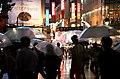Shibuya (3800891707).jpg