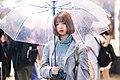 Shibuya Fashion Street Snap (2017-09-16 20.22.46 by Dick Thomas Johnson).jpg