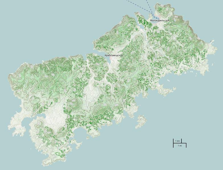File:Shikotan topomap.png