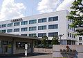 Shimadzu-Corp-01.jpg