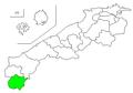 Shimane-yoshika-town.png