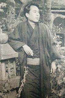 Motoyoshi Shimizu Japanese writer