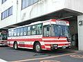 ShimokitaKotsu U-MP618K No.243.jpg