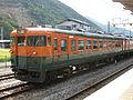 Shinano-railway-kuha169-19-20110908.jpg