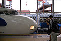 Shinkansen 0series (4425409800).jpg
