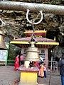 Shiva Temple Chang-Changdi Chya Chetra 06.jpg