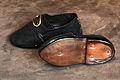 Shoemuseum Lausanne-IMG 7057.JPG