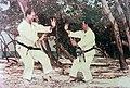 Shojiro Jibiki and Eduardo Perez Anaya.jpg