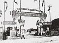 Shooting camp 1900.jpg