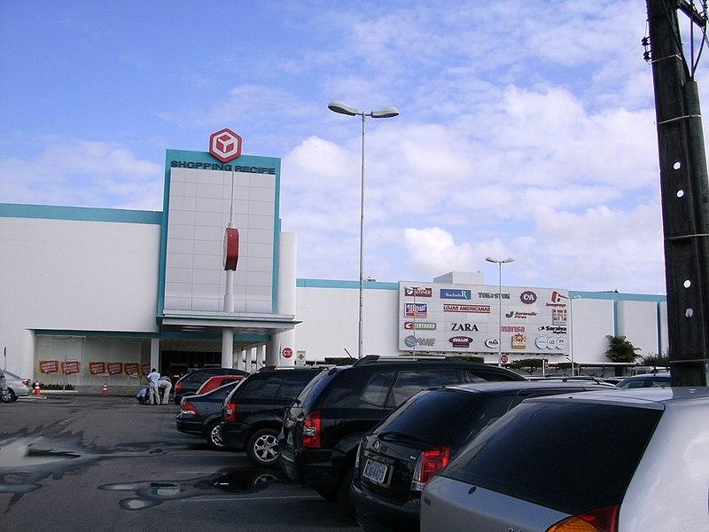 Ficheiro:Shopping Recife (entrada).jpg