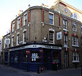 Shoreditch bricklayers arms 1.jpg