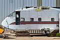 Short Skyvan 3-200 'N1846' (13969466741).jpg
