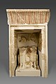 Shrine with statues of Amenemhat and his wife Neferu MET 22.3.68 EGDP018952.jpg