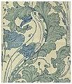 Sidewall, Burmese Poppy, 1896 (CH 18571715).jpg