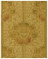 Sidewall (England), 1905 (CH 18604695).jpg