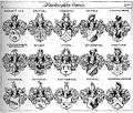 Siebmacher157 - 1703 - Patrizier Nürnberg.jpg
