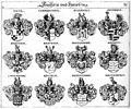 Siebmacher 1701-1705 B036.jpg