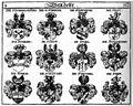 Siebmacher 1701-1705 D162.jpg