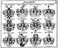 Siebmacher 1701-1705 E089.jpg