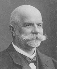 Sieg-julius-1912-s496.jpg
