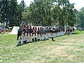 Siege of Fort Erie re-enactment.JPG