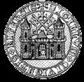 Siegel riga 1349.png