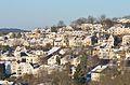 Siegen, Germany - panoramio (1042).jpg