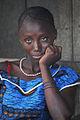 Sierra Leone 0016 (7684964976).jpg