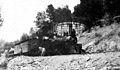 Sierra Railway 10 Melones, California.jpg