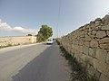 Siggiewi, Malta - panoramio (592).jpg