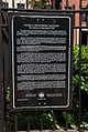 Sights and People of NYC (2481334745).jpg