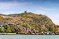 Signal Hill St John Harbour Newfoundland (40469269265).jpg