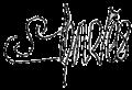 Signatur Karl VIII. (Frankreich).PNG