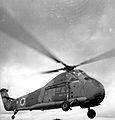 SikorskyS58Israel.jpg