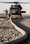 Sikorsky HH-60 MEDEVAC Black Hawk Helicopter MOD 45162031.jpg