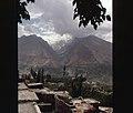 Silk Road 1992 (4366923325).jpg