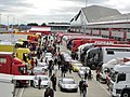 Silverstone, Ferrari Racing Days 08.jpg