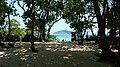Similan Islands, 2015 march - panoramio (23).jpg