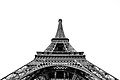 Simmetric Eiffel Tower on white background.jpg