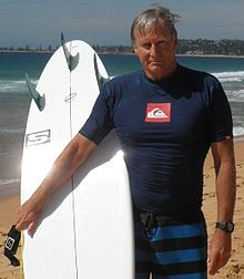 Simon Anderson after surfing.jpg